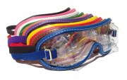 genuine-kroops-triple-slot-goggles-lens-tinted-trim-colour-yellow-[3]-846-p